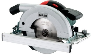 Metabo KSE 68 PLUS 600545000