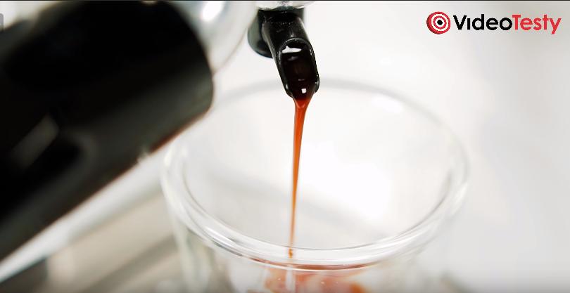 Teesa AROMA 300 kolor kawy