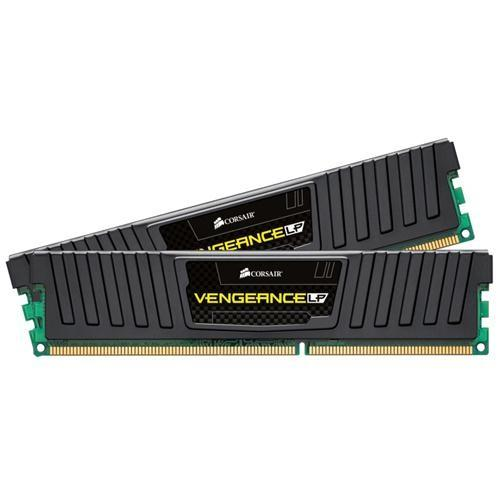 Corsair DDR3 VEGEANCE 16GB/1600 (2*8GB) CL10-10-10-27