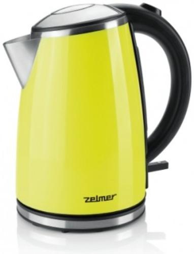 Zelmer Czajnik jabłkowy ZCK1274A/CK1020
