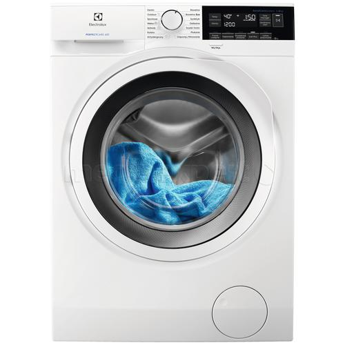 ELECTROLUX EW6F328WUP PerfectCare