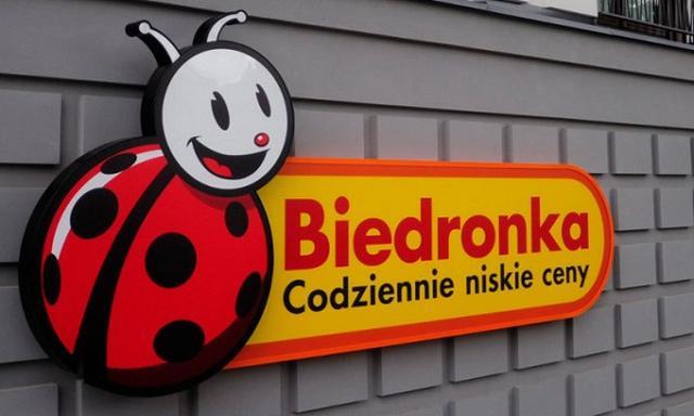 Interesujące Produkty od Firmy Hykker w Biedronce!