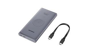 Samsung EB-U3300XJ Wireless Battery Pack 25W