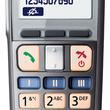 Panasonic KX-TG6571PD