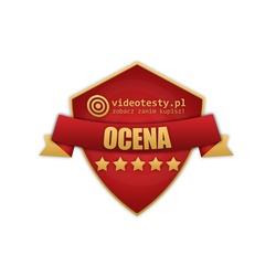 OPTOMA HD28E ocena 5/5