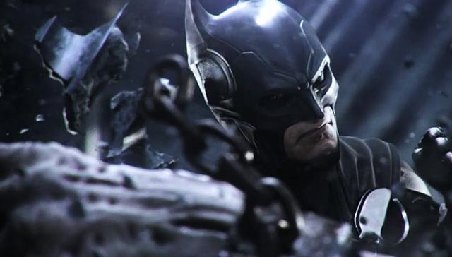 Premiery gier na PC, Xbox360, PS3 - Kwiecień 2013