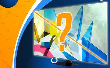Jaką przekątną telewizora wybrać? Czy warto wybrać jak największą?