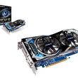 Gigabyte Radeon 6850 OC