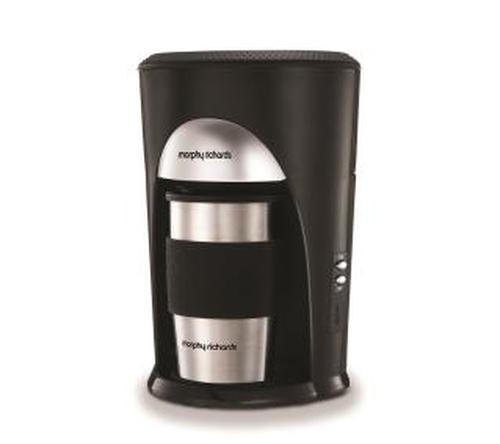 Morphy Richards On The Go 162740
