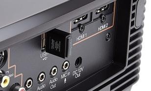 ViewSonic Moduł do komunikacji bezprzewodowej z projektorem, WPD-200