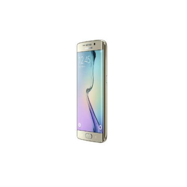 Doskonałe W Każdym Calu, Metalowo-Szklane Smartfony Od Samsunga