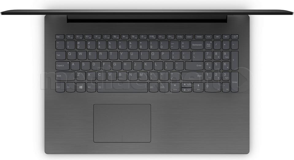 LENOVO Ideapad 320-15AST (80XV010LPB) A6-9220 4GB 256GB SSD DOS
