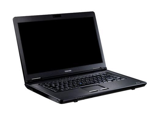 Toshiba Tecra S11-126