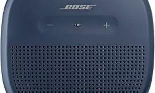Bose Bose SoundLink Micro Blue