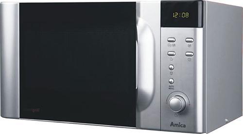 AMICA AMG 20E80GS