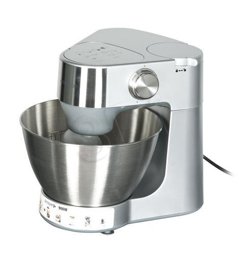 Robot kuchenny Kenwood KM 285 (900W)