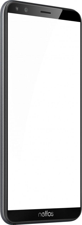 TP-LINK Neffos C5 Plus 1/16 szary-TP7031A22PL