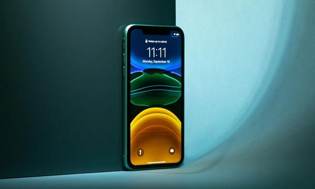 iPhone 11 wkrótce stanieje - Znamy ceny jego następców