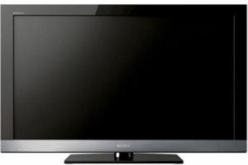 Sony KDL-32EX501AEP