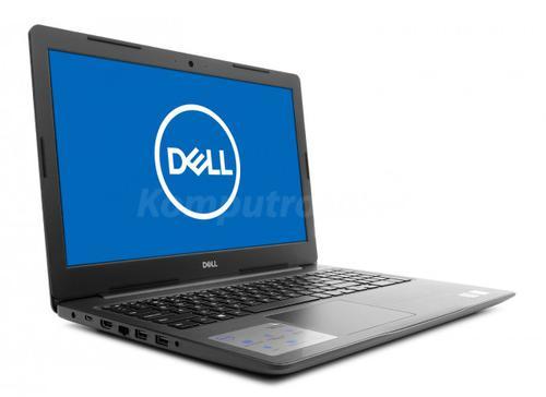 DELL Inspiron 15 5570 [7727] - 120GB SSD | 16GB