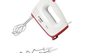 Bosch Mikser ręczny MFQ 36300