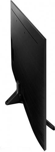 Samsung UE43NU7402