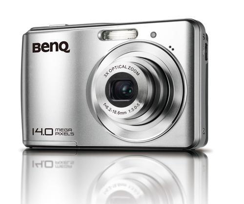 BenQ C1420