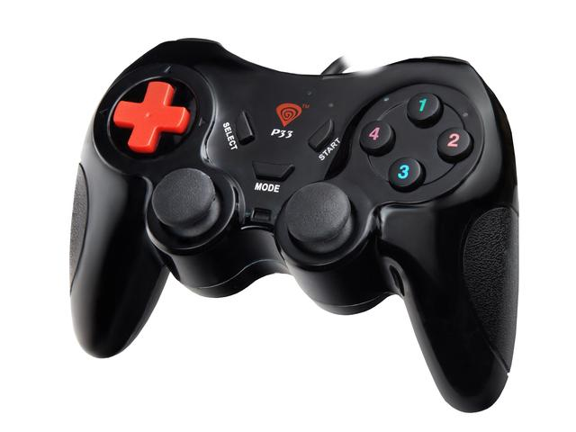 gamepad do 50 zł