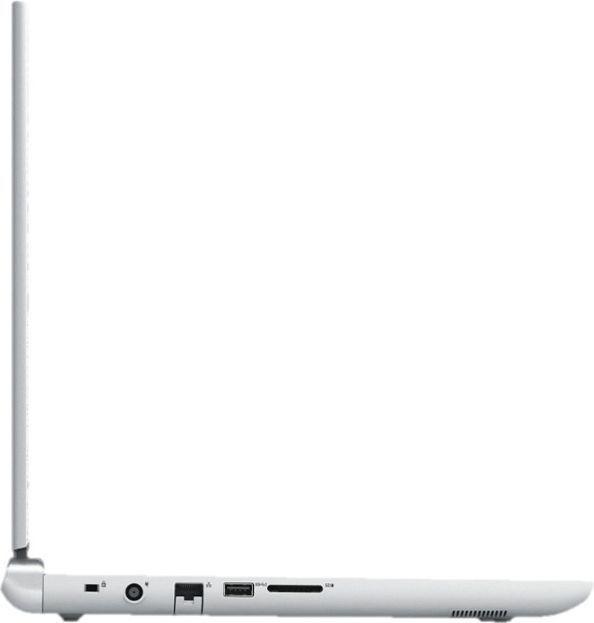 Dell Vostro 7580 (N301VN7580EMEA01_1901)