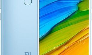 Xiaomi Redmi Note 5 32GB Niebieski