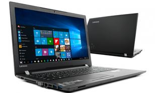 Lenovo V510-15IKB (80WQ022CPB) - 256GB M.2 + 1TB HDD