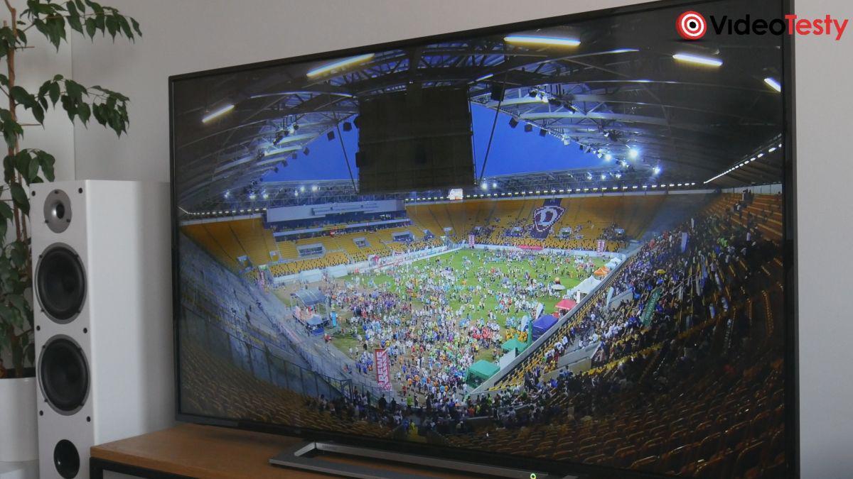 Abonament obowiązuje już za posiadanie odbiornika telewizyjnego