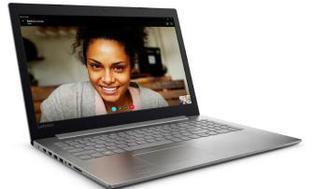 "Lenovo IdeaPad 320-15ISK 15,6"" Intel® Core™ i3-6006U - 4GB RAM - 1TB"