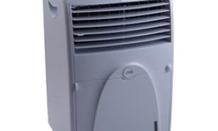 HB AC 1060