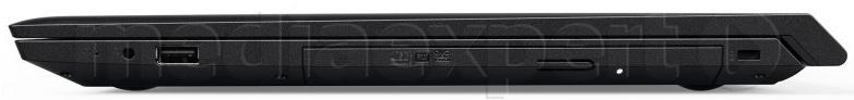 LENOVO V110-15ISK (80TL017NPB) i3-6006U 4GB 500GB