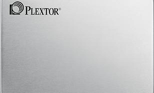 Plextor S2C 512GB SATA3 (PX-512S2C)