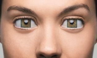 Cyfrowe zmęczenie wzroku - Choroba ery smartfonów?