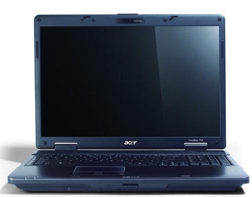 Acer TravelMate 5730_3G