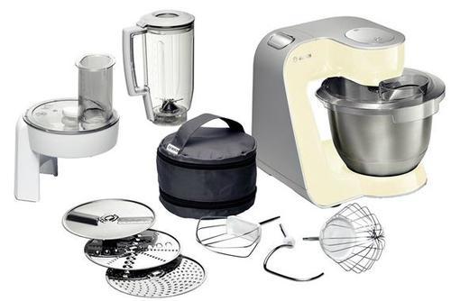 Bosch Robot kuchenny MUM 54920