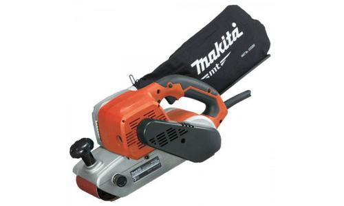 Makita M9400