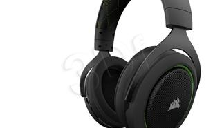 Corsair HS50 Stereo Gaming Headset CA-9011171-EU