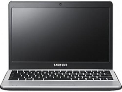 Samsung 300U