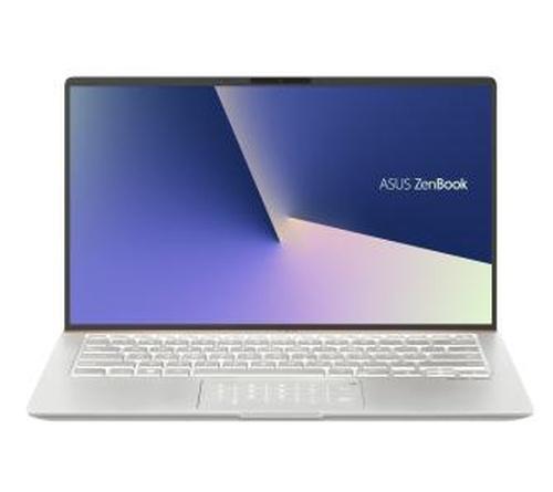 ASUS ZenBook 14 UX433FN-A5077NT 14'' Intel® Core™ i5-8265U - 8GB RAM