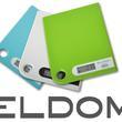 ELDOM WK270
