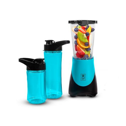 blender Homekraft Mix&Go plus dwa bidony