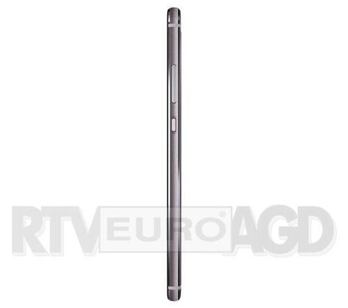 Huawei P9 (tytanowy)
