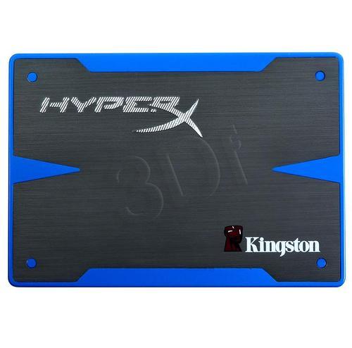 KINGSTON SSD HyperX SH100S3/240G