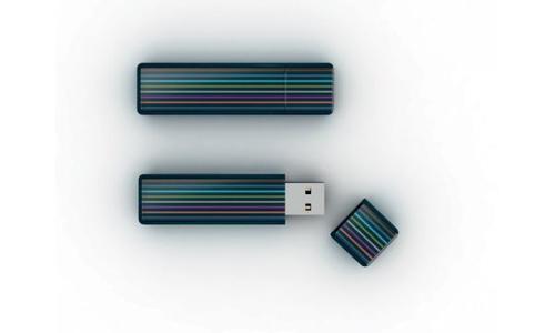 EMTEC Pendrive 32GB USB 3.0 PRO S560
