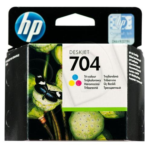 HP CN693AE