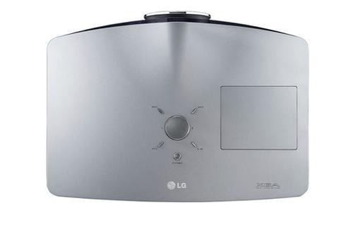 LG BX403B XGA 4000A L 2800:1/HDMI
